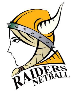 Raiders Netball Club, Thorneside