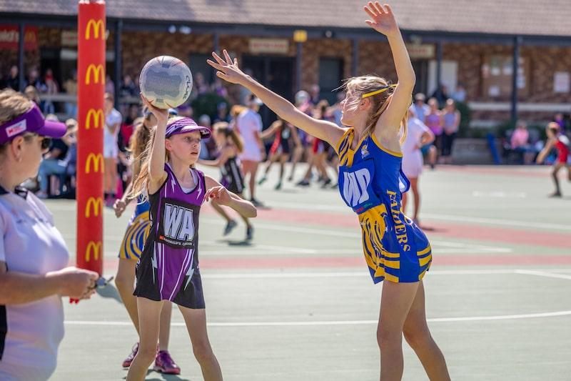 junior netball near me_GregSullavan
