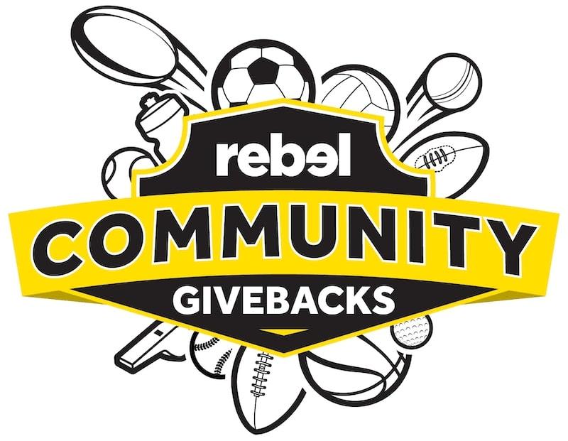 rebel-Community-Givebacks-Logo-PNG